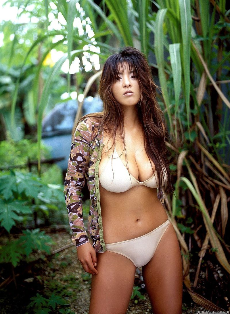 harumi nemoto, Gadis bugil, Memek perawan telanjang, foto artis ngentot, model bispak, toket mahasiswi, toge abg, pepek Model cewek bandung