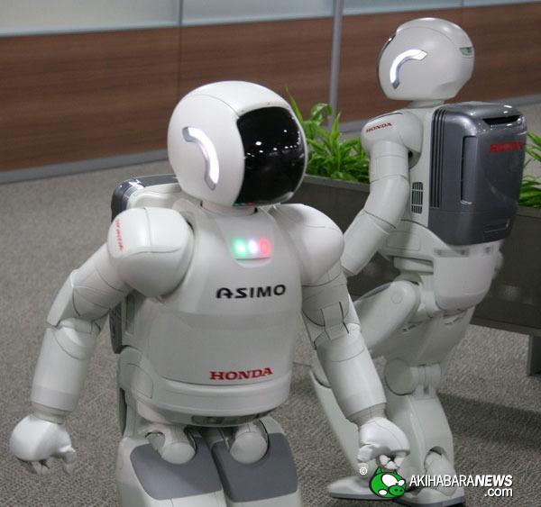 ROBOT_ASIMO_1