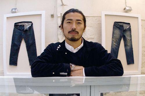 Streetwear-today-hiroki-nakamura-visvim